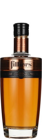 Filliers 12 years Barrel Aged Genever 70cl
