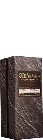 GlenAllachie 28 years 1989 Single Cask 70cl