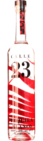 Calle 23 Blanco 70cl