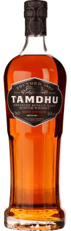 Tamdhu Batch Strength batch 2 70cl
