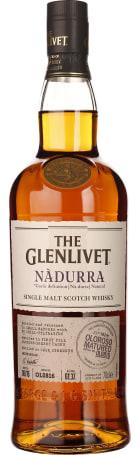 The Glenlivet Nadurra Oloroso Sherry Cask B#OL0816 70cl