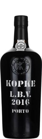 Kopke Late Bottled Vintage 2013 75cl