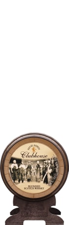 Old St. Andrews Barrel Whisky 70cl