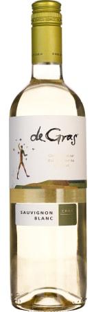 De Gras Sauvignon Blanc 75cl