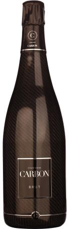 Carbon Champagne Brut Ascension 75cl