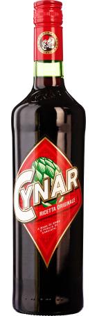 Cynar 70cl