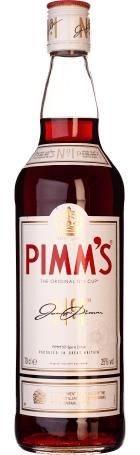 Pimm's No 1 70cl