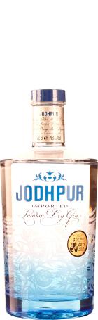 Jodhpur Premium Gin 70cl