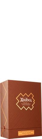Ardbeg Exploration Pack 10 years Single Malt Giftset 80cl