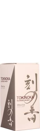 Tokinoka Blended 50cl