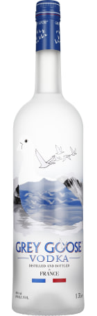Grey Goose Vodka Magnum 150cl