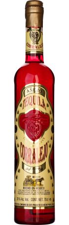 Corralejo Tequila Anejo 70cl