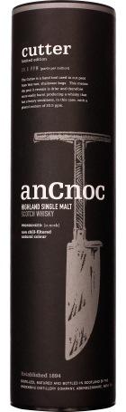 An Cnoc Cutter 70cl