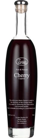Zuidam Cherry Liqueur 70cl