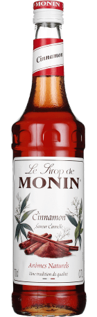 Monin Canelle 70cl