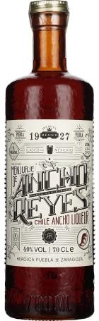 Ancho Reyes Chile Liqueur 70cl
