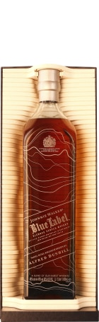 Johnnie Walker Blue Label Dunhill Edition 1ltr