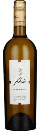 La Paz Chardonnay 75cl