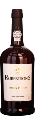 Robertson Port White 75cl