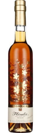 Torres Floralis Moscatel Oro 50cl
