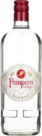 Pampero Blanco 1ltr