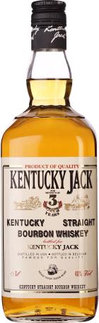 Kentucky Jack 1ltr