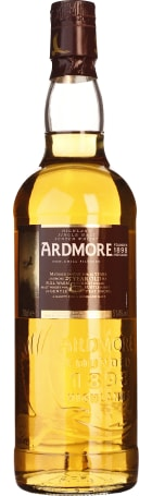 Ardmore 25 years Single Malt 70cl