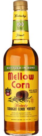 Mellow Corn 70cl