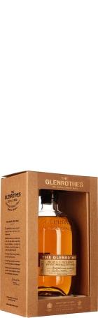 The Glenrothes Robur Reserve 1ltr