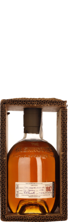 The Glenrothes Vintage 1987 70cl