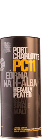 Port Charlotte PC11 Eorna Na h-Alba 70cl