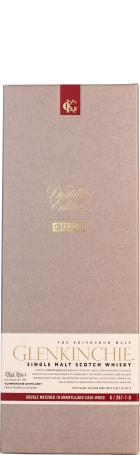Glenkinchie Distillers Edition 2000/2014 70cl