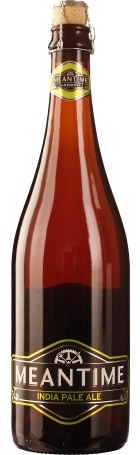 Meantime Londen IPA 75cl