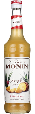 Monin Ananas 70cl
