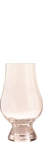 Springbank glas 17cl