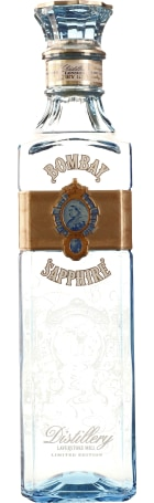 Bombay Sapphire Laverstoke Mill Limited Edition 70cl