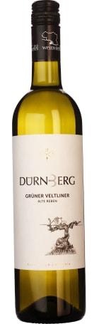 D�rnberg Gr�ner Veltliner 75cl