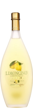 Bottega Limoncino 50cl