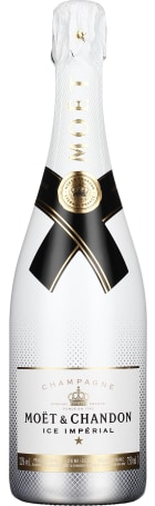 Moet&Chandon ICE Imp�rial 75cl