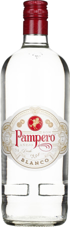 Pampero Blanco 1ltr