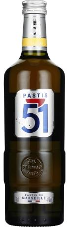 Pastis 51 70cl
