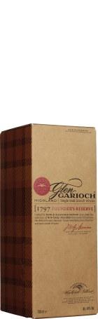 Glen Garioch Founders Reserve 70cl