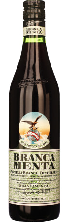 Fernet Branca Menta 70cl