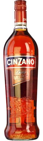 Cinzano Rose 75cl