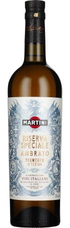 Martini Riserva Speciale Ambrato 75cl
