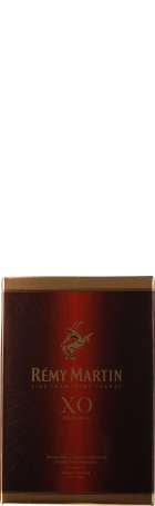 Remy Martin XO Excellence 1,5ltr