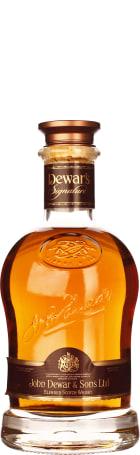 Dewar's Signature 70cl