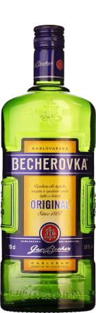 Karlsbader Becherovka 70cl