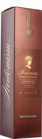 Compass Box Hedonism 70cl