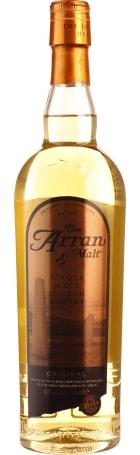 Arran Original Single Malt 70cl